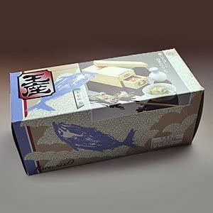 小柳産業 鰹節削り器 鰹箱 王座の商品画像6