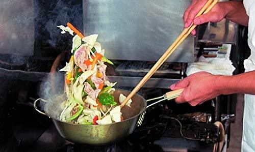 ホリエ 3層チタン鍋 ティアラの商品画像4