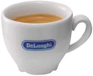 De'Longhi(デロンギ) トニャーナ エスプレッソカップの商品画像2