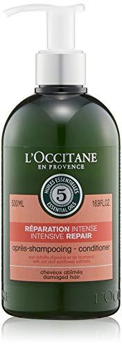 位:L'OCCITANE(ロクシタン) ファイブハーブス リペアリングコンディショナー
