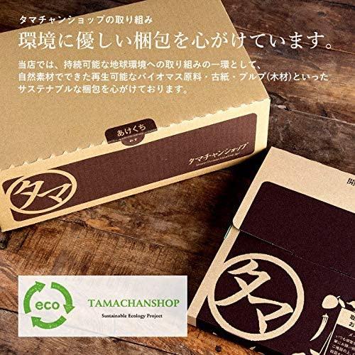 タマチャンショップ タンパクオトメ シェイカーの商品画像6