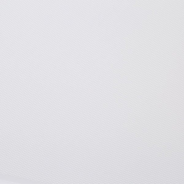 NITORI(ニトリ) 超軽量まな板の商品画像6