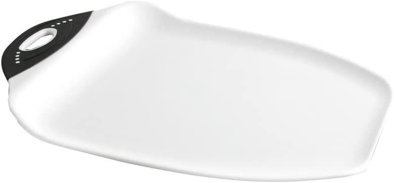 DEXAS(デクサス) チョップ&スコップ BK/WHの商品画像3