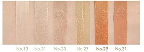 MISSHA(ミシャ)ミシャ BBクリーム UVの商品画像7