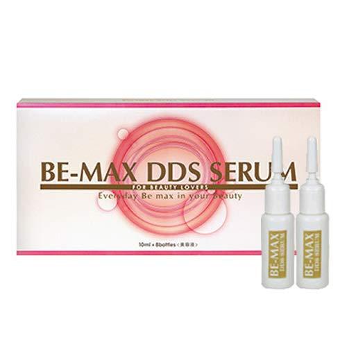 BE-MAX(ビーマックス) DDSセラム