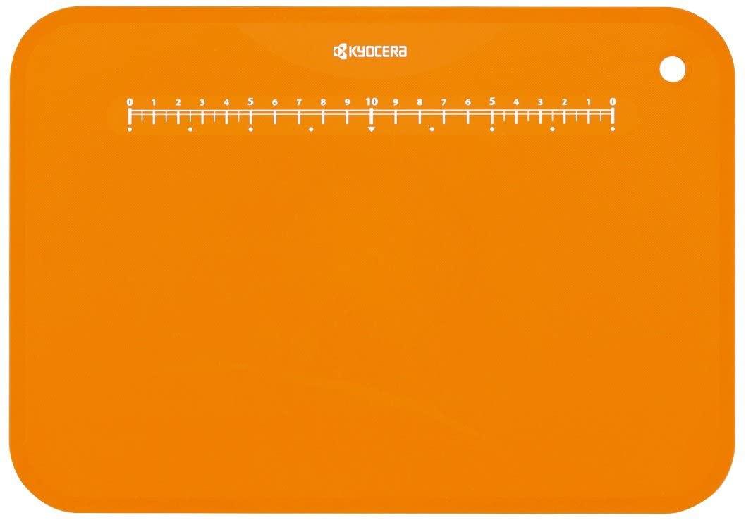 京セラ(KYOCERA) カラーまな板  CC-99の商品画像