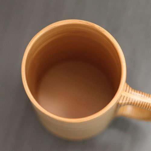 漆器かりん本舗 Beer Mugの商品画像4