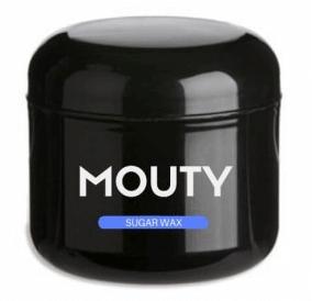MOUTY(モウティ)ブラジリアンワックス脱毛スターターセットの商品画像