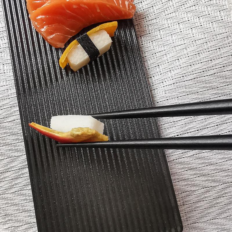 DAISO(ダイソー) おやじ箸の商品画像3
