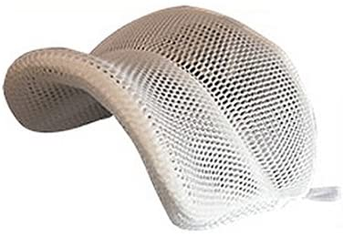 TANI CO.(タニコーポレーション) キャップ専用 洗濯ネットの商品画像