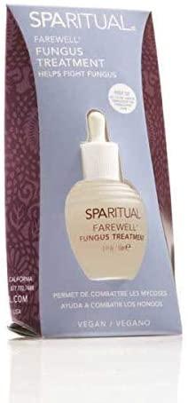 SPARITUAL(スパリチュアル) フェアウェルの商品画像3