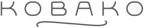 KOBAKO(コバコ) ホットアイラッシュカーラーの商品画像6