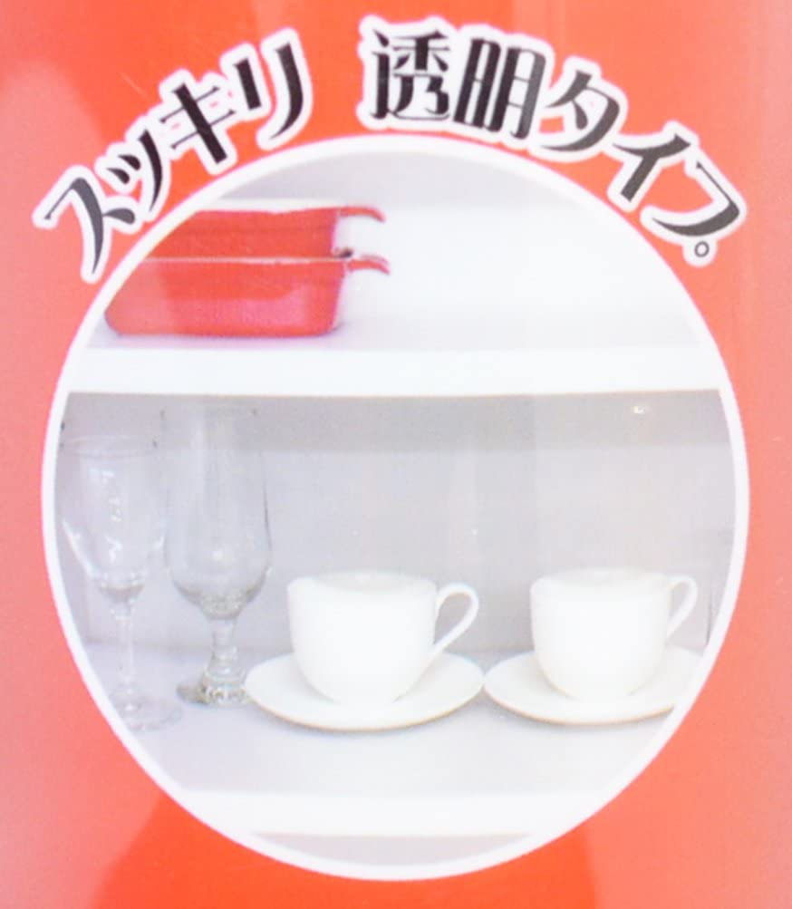 waise(ワイズ) ゴキヨケ+ システムキッチンの汚れを防ぐシートの商品画像6