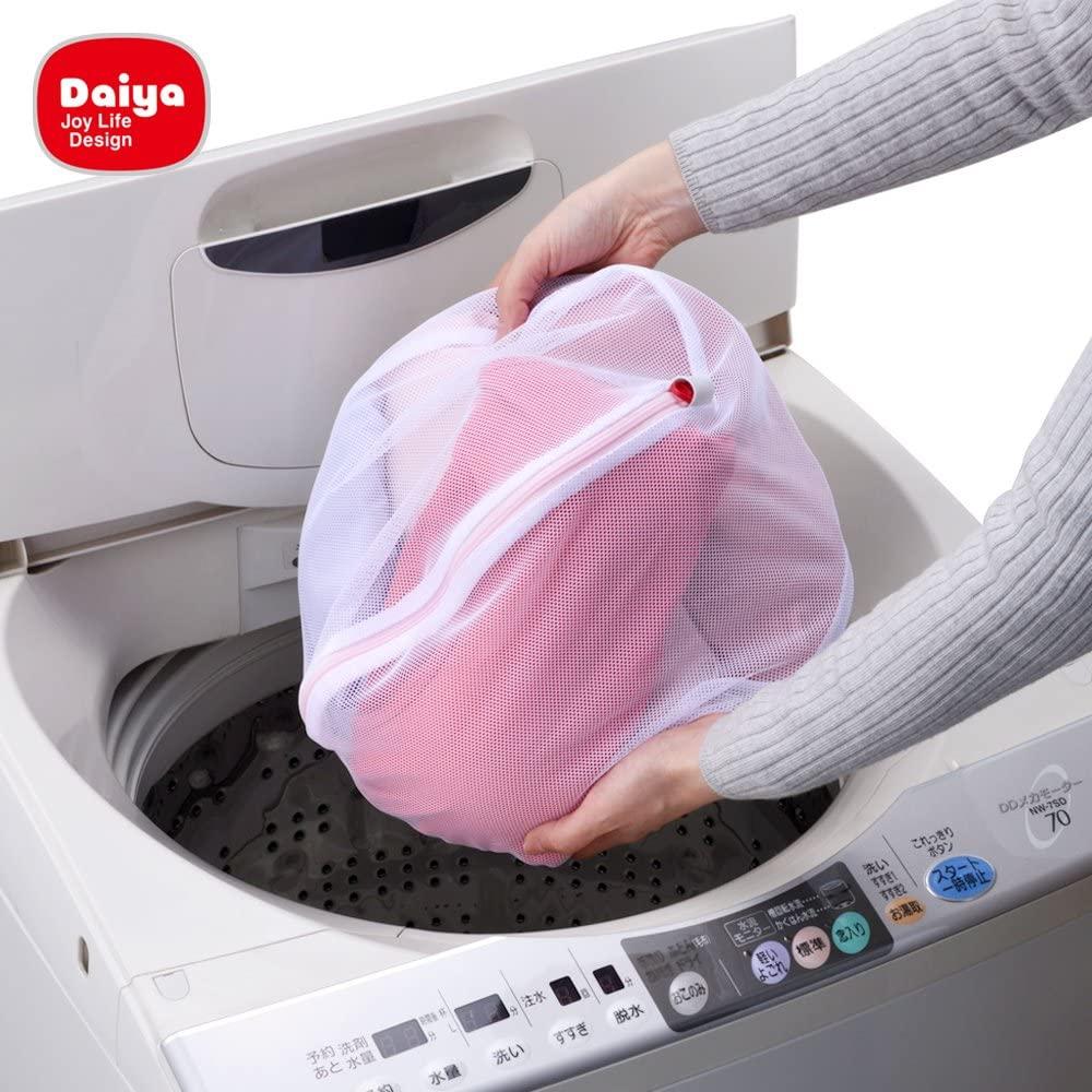 Daiya(ダイヤ) AL丸型インナーネット大の商品画像4