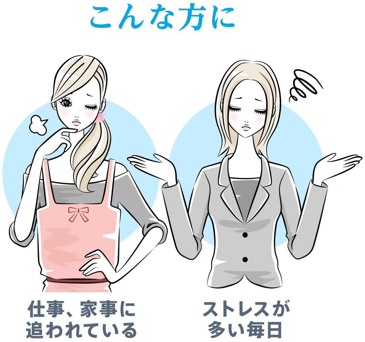 佐藤製薬(sato) セントジョーンズワートの商品画像3