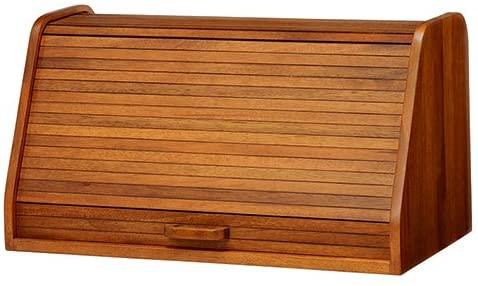 萩原(ハギハラ) CALMA ブレッドケース 幅50cm RUD-1394-50の商品画像