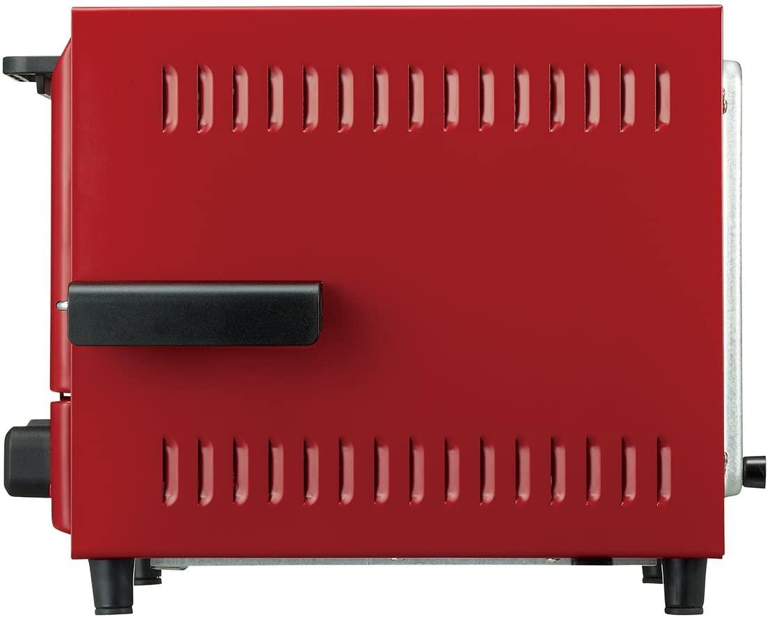 récolte(レコルト)スライドラックオーブンデリカRSR-1の商品画像3