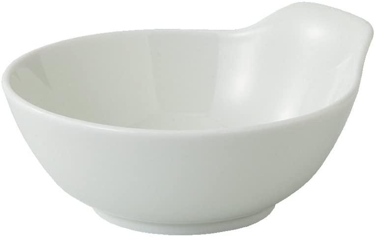 西海陶器 取鉢 73299の商品画像