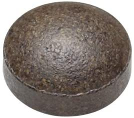 DHC(ディーエイチシー) 大豆イソフラボン 吸収型の商品画像2