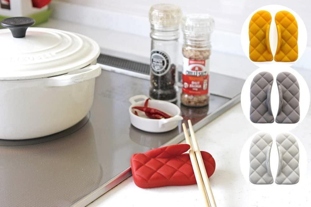 APYUI(アピュイ) キッチンミトンの商品画像6