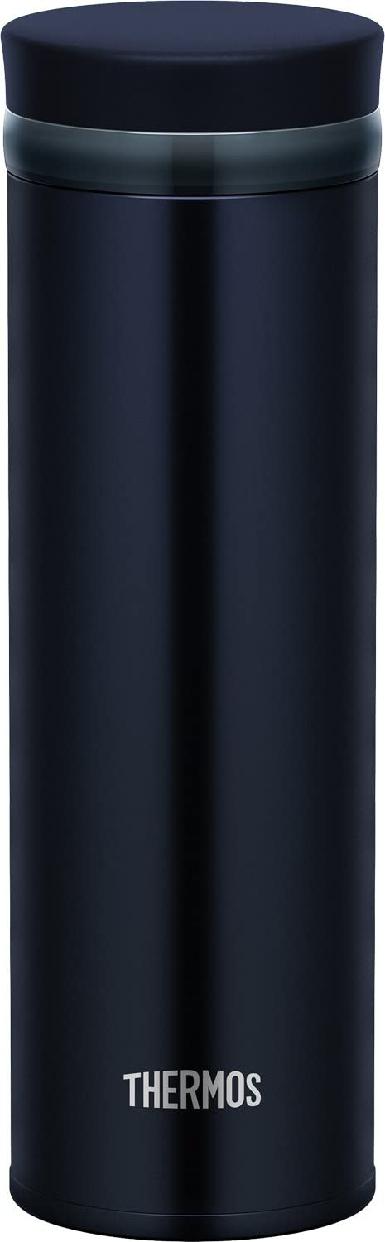 THERMOS(サーモス) 真空断熱ケータイマグ JNO-502の商品画像2