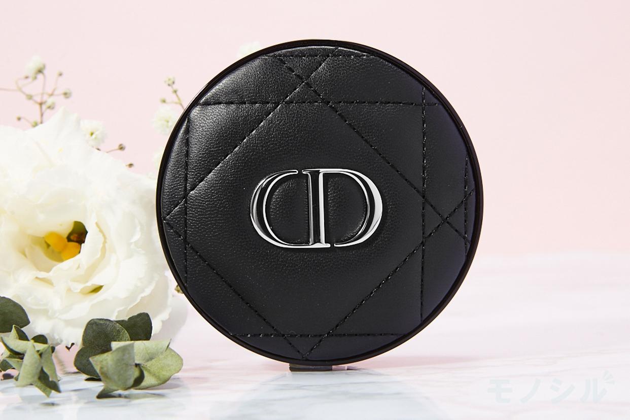 Dior(ディオール)スキン フォーエバー クッション