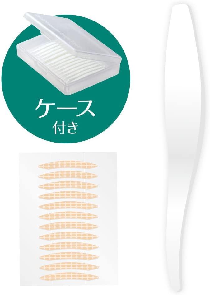 D-UP(ディーアップ) ワンダーアイリッドテープ 片面タイプの商品画像3