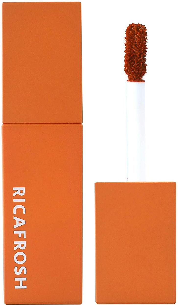 RICAFROSH(リカフロッシュ)ジューシーリブティント