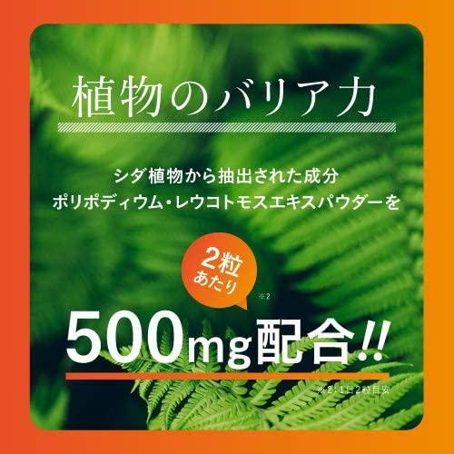 HELIO SKIN(ヘリオスキン)美容サプリメントの商品画像5