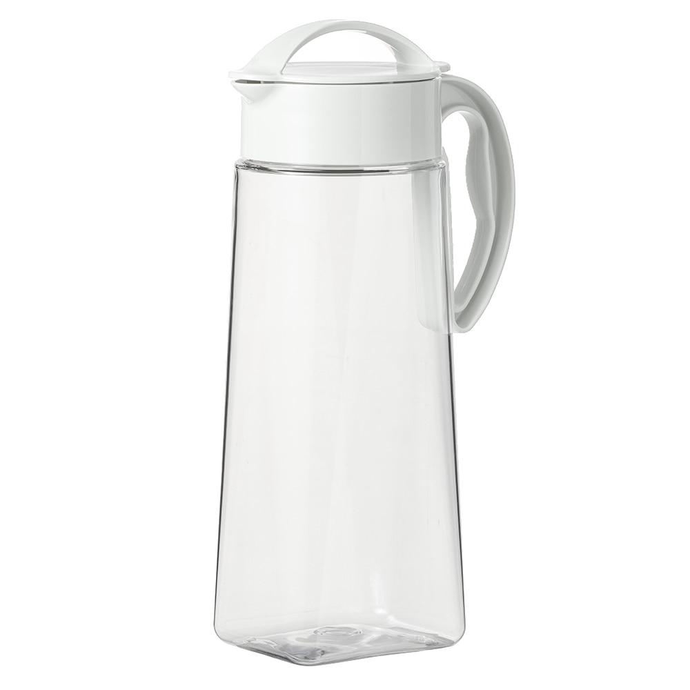 CAINZ(カインズ) 縦にも横にも置ける冷水筒の商品画像2