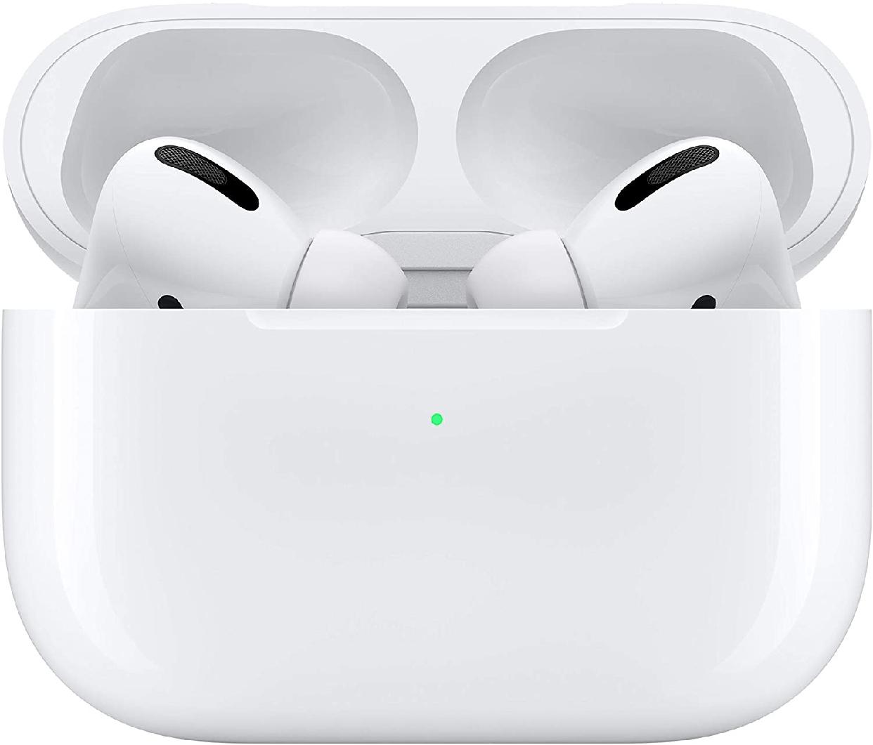 Apple(アップル) AirPods Proの商品画像