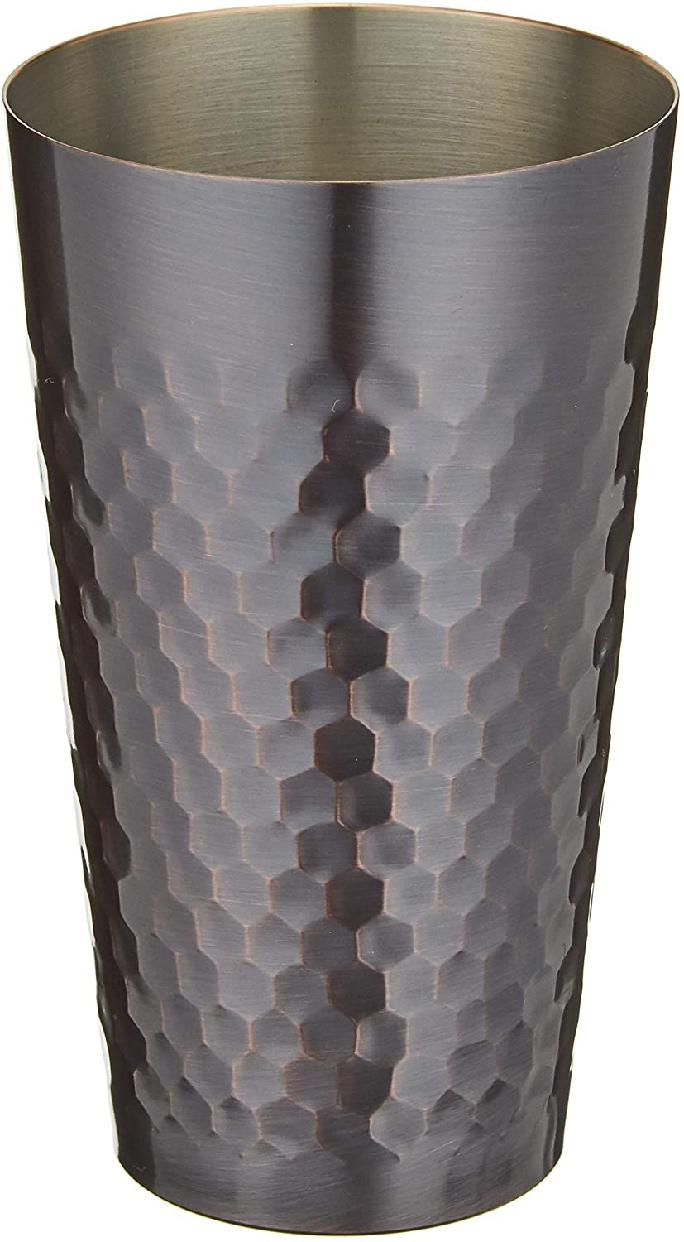 旭電機化成(アサヒデンキカセイ) クールカップの商品画像