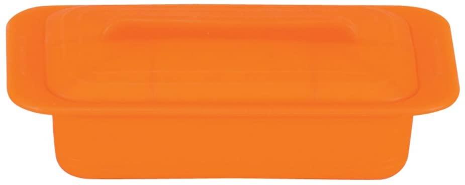 ViV(ヴィヴ) シリコンスチーマー デュエの商品画像