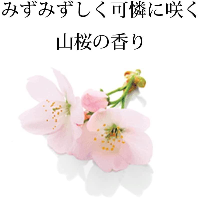 いち髪(ICHIKAMI) いち髪 髪&地肌うるおう寝ぐせ直し 和草シャワーの商品画像6