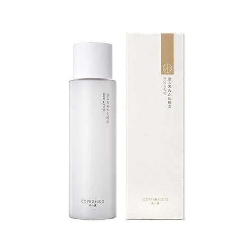米一途(comeitto) 塗る化粧水