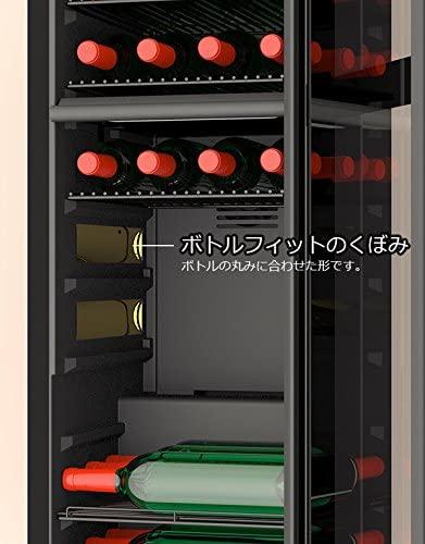 さくら製作所(SAKURA WORKS) ZERO CLASS Smart SB22の商品画像11