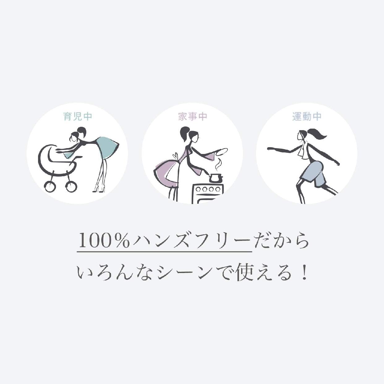 YA-MAN(ヤーマン) メディリフトの商品画像4