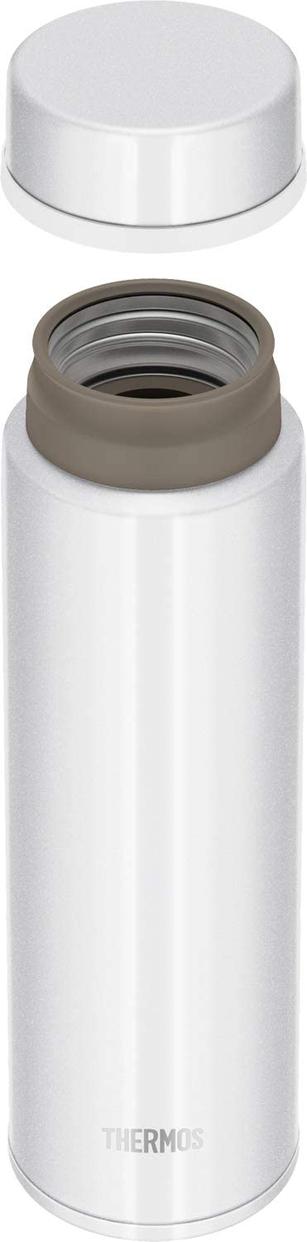 THERMOS(サーモス) 真空断熱ケータイマグ JNW-480の商品画像3