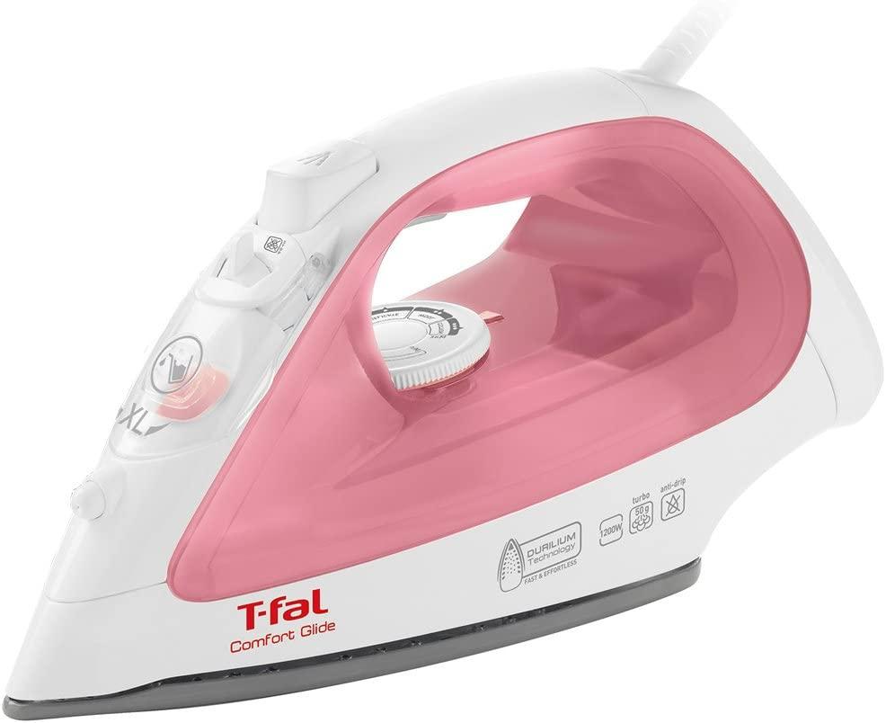 T-fal(ティファール) コンフォートグライドの商品画像