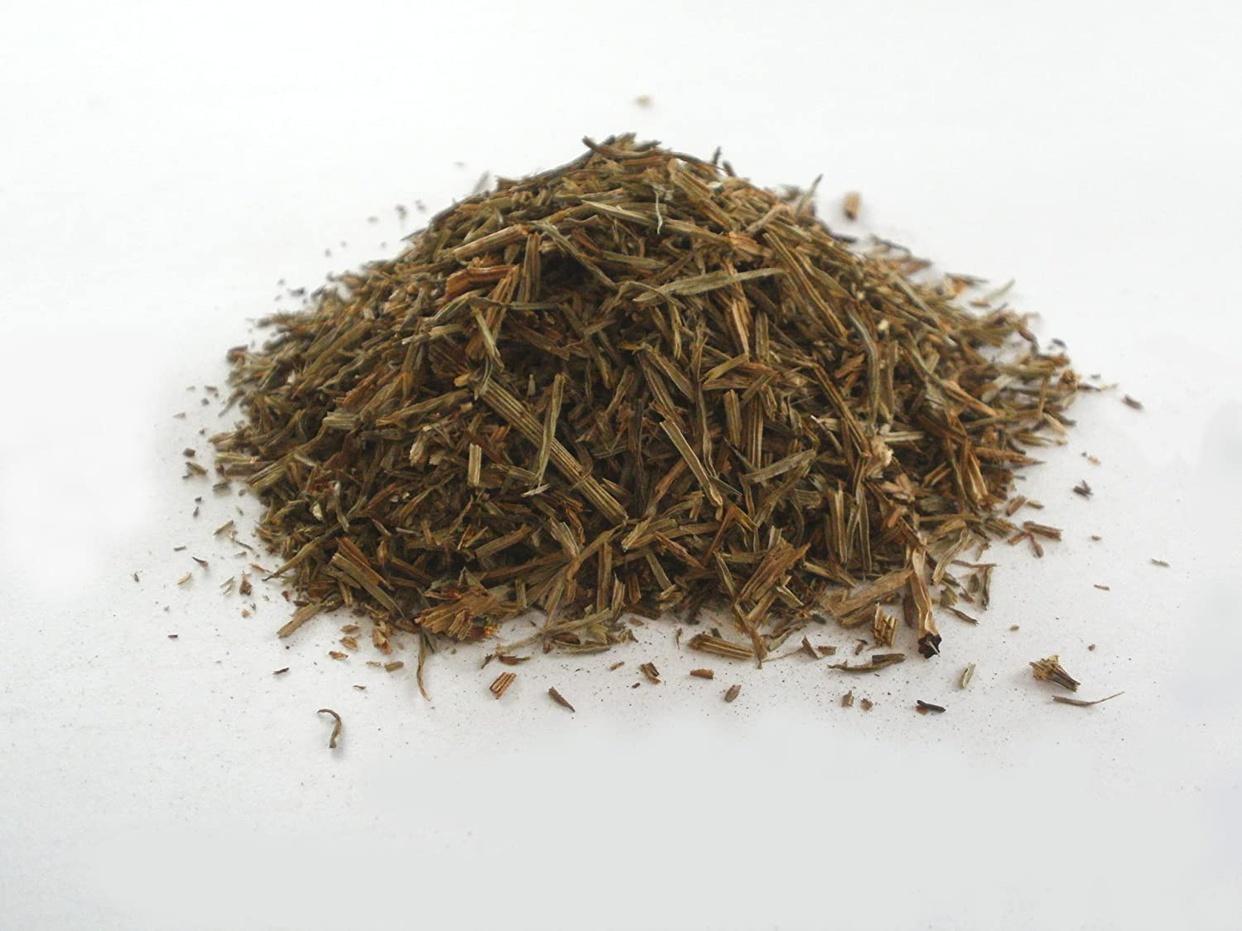 おらが村の健康茶 スギナ茶の商品画像4
