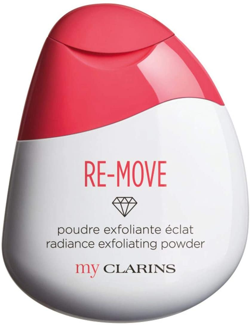 CLARINS(クラランス)ラディアンス エクスフォリエイティング パウダーの商品画像