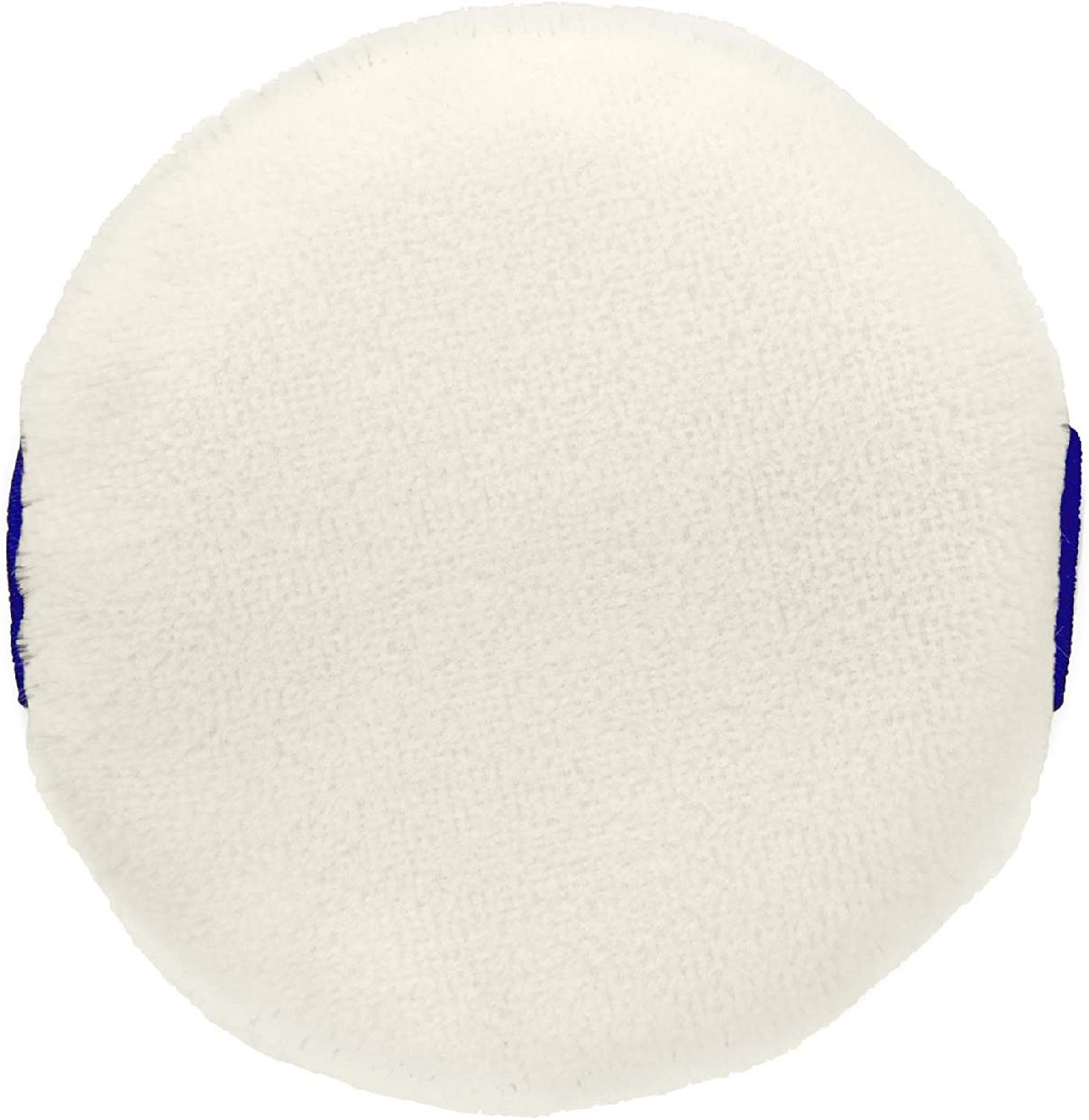 TRANSINO(トランシーノ) 薬用UVパウダーnの商品画像7