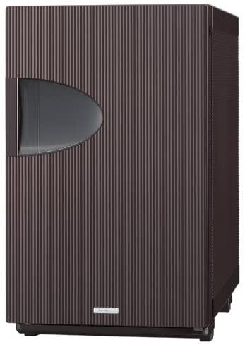 deviceSTYLE(デバイスタイル) Angelshare ワインセラー シルバー WA-6-Sの商品画像4