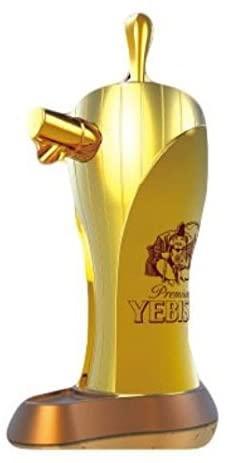 ヱビスビール100年のコク実感サーバーの商品画像2