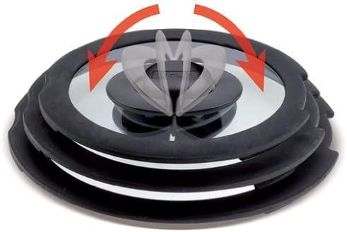 T-fal(ティファール)インジニオ・ネオ スカーレット 4点セットの商品画像5