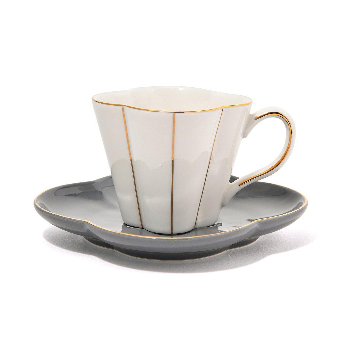 Francfranc(フランフラン) おうちカフェセット 2 personsの商品画像31