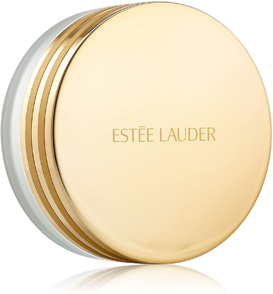 ESTEE LAUDER(エスティローダー) アドバンス ナイト マイクロ クレンジング バームの商品画像