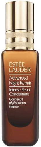 ESTEE LAUDER(エスティローダー) アドバンス ナイト リペア インテンス コンセントレイト