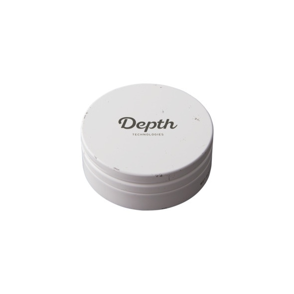 Depth(デプス) ウェット ソフト ワックスの商品画像