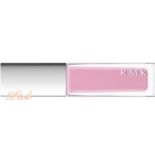 RMK(アールエムケー) ベースコート Nの商品画像
